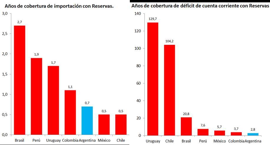 reservas-3